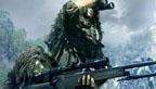 狙击手幽灵战士娱乐流程视频解说