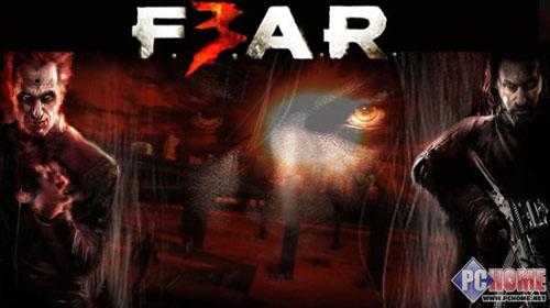 恐怖大作《极度恐慌3》IGN评测