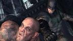 蝙蝠侠阿甘之城谜语人任务视频攻略第三期