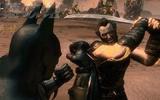 蝙蝠侠阿甘之城问题汇总及解决方案