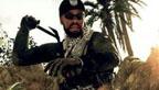 荣誉勋章战士最高难度一命通关视频攻略第二章