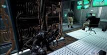 细胞分裂6黑名单特战总部快速通关视频攻略