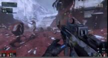 杀戮空间2突击实战教学 入门到精通视频