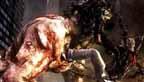 虐杀原形最高难度母巢BOSS击杀视频攻略