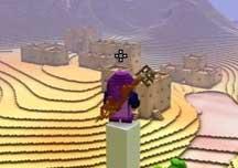 魔方世界联机玩法视频演示 联机怎么玩