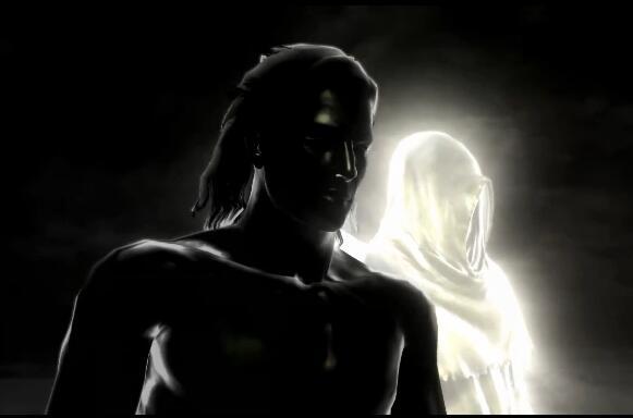 龙之信条:黑暗觉者速通视频流程攻略第五期