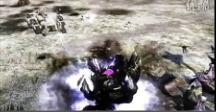 命令与征服3:凯恩之怒终极兵种视频讲解
