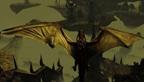 神界2全流程视频攻略第一期