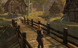 神界2第二张地图任务简要剧情攻略
