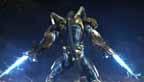 星际争霸2虚空之遗虫族进阶视频教程