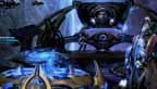 星际争霸2虚空之遗F91人族视频教学