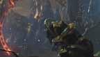 星际争霸2虚空之遗人族基础操作视频教程