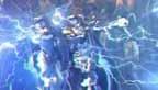 星际争霸2虚空之遗神族开局选择视频指南