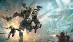 泰坦陨落2与战地1单人战役全剧情解析