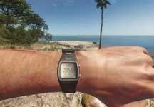 荒岛求生飞行BUG触发方法视频演示