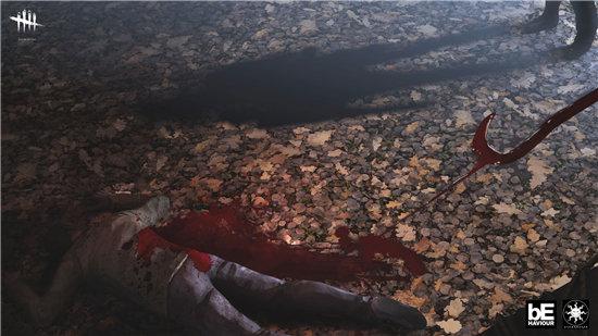 黎明杀机血衣有什么用 血衣作用详解