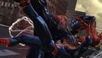 神奇蜘蛛侠游戏全流程视频攻略第一期