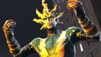 神奇蜘蛛侠游戏全流程视频攻略第二期