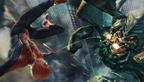 神奇蜘蛛侠游戏全流程视频攻略第三期
