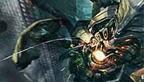 神奇蜘蛛侠游戏全流程视频攻略第四期