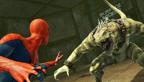 神奇蜘蛛侠视频解说攻略第一期