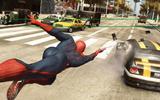 神奇蜘蛛侠怎么窗口化 窗口化怎么运行游戏