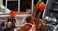 NBA2K17野兽十大盖帽集锦视频