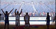 NBA2K17MC生涯模式小前锋玩法视频攻略