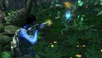 阿凡达外星人生涯任务视频攻略第二期