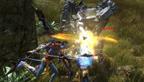 阿凡达外星人生涯任务视频攻略第三期