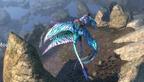 阿凡达外星人生涯任务视频攻略第五期
