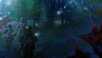 阿凡达外星人生涯任务视频攻略第六期