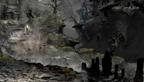 黑暗之魂3芙莉徳修女不喝血打法攻略 DLC最终boss攻略视频