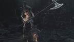 黑暗之魂3PVP竞技场3V3团队作战要点介绍