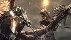 黑暗之魂3DLC视频流程攻略 DLC全收集流程视频攻略第一期