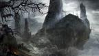 黑暗之魂3DLC视频流程攻略 DLC全收集流程视频攻略第二期
