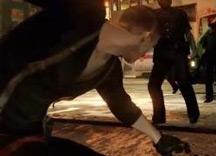 《生化危机6》游戏演示视频!一路横扫丧尸