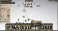 阿提拉全面战争传奇难度各历史战役打法解说视频攻略