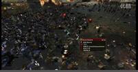 阿提拉全面战争维京海盗视频
