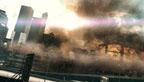 争分夺秒第三大关海湾大桥挑战赛视频攻略