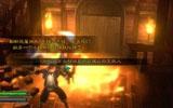 地牢围攻3全攻略 游戏全攻略分享