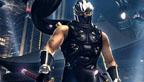 忍者龙剑传3第6天穿贴图速攻邪道玩法视频