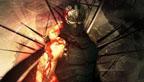 忍者龙剑传3全武器视频攻略第二期