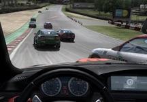 极品飞车13变速阿尔彭托赛道玛莎拉蒂视频演示