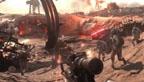 星球大战前线DLC贾库之战突袭模式试玩体验视频攻略