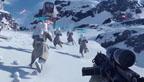 星球大战前线彩蛋和NPC演示视频