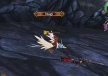 妖精剑士F飞行石材料位置说明 飞行石材料在哪