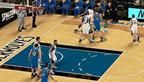 NBA 2K12试玩视频 游戏试玩视频