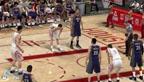 NBA 2K12全明星赛视频 全明星赛事视频攻略