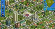金融帝国2起手不亏本玩法攻略视频